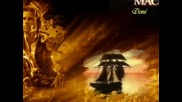 Превод - Axel Rudi Pell - Dark Waves of the Sea - The Crest 2010