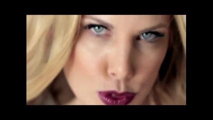 Готина гръцка балада - Nansy Alexiadi - Ena s'agapo de ftanei