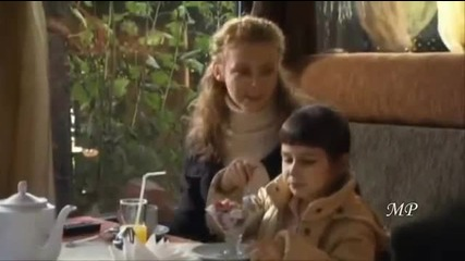 Вероника Агапова - Мамины сны - Превод