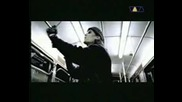 Era - Ameno (Remix DJ Quicsilver) - Official Video