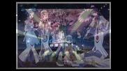 Yonekura Chihiro - Friends ( Soul Hunter eding )