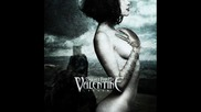 Bullet For My Valentine - Pretty On The Outside - Превод