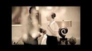 Сезони на любовта - еп.137 (lale Devri - Сезонът на лалето)