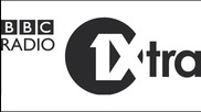 Bbc Radio 1xtra.. ' Mike Hough - Nothing To Lose '.. New Single 1st Play!