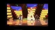 Eurovision 06 Moldova Arsenium(ex O - Zone)