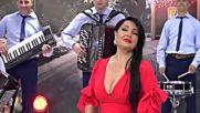 Zlata Petrovic - Aj vino_ vino - Sezam produkcija Tv Sezam 2018