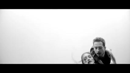 Akcent ft. Galena -te Quiero Bg subs