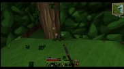 Minecraft with lolbulgarian_ ep.3