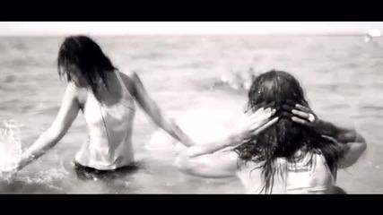 За Първи Път!!! Mario - Let Me Love You (sllash Remix) + Превод
