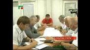 Тв новини от Грозни на 17.08.2010 г.