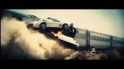 2 Chainz, Wiz Khalifa - We Own It (fast & Furious)