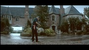 Avril Lavigne - Let Me Go ft. Chad Kroeger + Превод