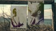 Cody Simpson - iYiYi (feat. Flo Rida) (Оfficial video)