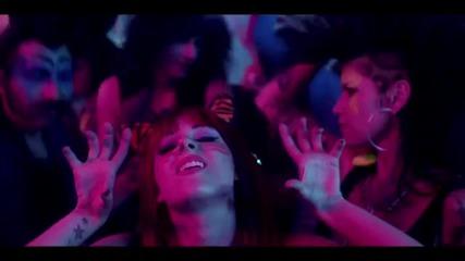 Второ видео на Ke$ha - Take it off ( превод и текст ) ( високо качество )