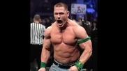 Най-забавния телефонен бъзик на всички времена - John Cena call prank !!! :d :d :d