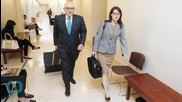 Kleiner Casts Itself as Victim as Ellen Pao Case is Turned Over to the Jury