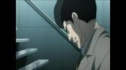 Death Note Episode 18