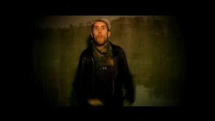 Promoe - Yesayah