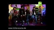Us5 - Therainandwhy(vivalive!)