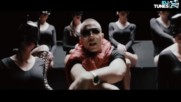 Relja - Latino Evropa / Official Video