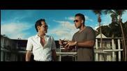 Romeo Santos - Yo Tambien feat. Marc Anthony ( Официално Видео )