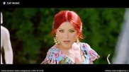 Elena feat Glance Mamma mia He_s italiano Official Video Kop