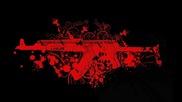 Jadakiss - Kill (feat. Lil Wayne)