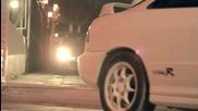 Thugga ft. Jo - Iztok (prod. by Jo) ( Официално Видео )