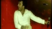 Просто прекрасна!! Tarkan - Adimi Kalbine Yaz ( Официално Видео ) + Бг Превод