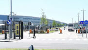 Belgium: Security tight around NATO HQ amid in-person summit in Brussels