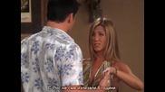 Friends, Season 10, Episode 1 - Bg Subs