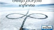Deep Purple - Infinite (2017, deluxe edition, full album)