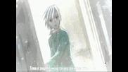 Vampire Knight  :** -   When Im Gone