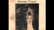 Samsas Traum - Ahab