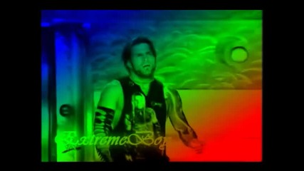 Jeff Hardy - Crash - |