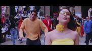 K3g - Deewana Hai Dekho - Kareena Kapoor, Hrithik Roshan