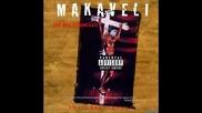 2pac Makaveli - The Don Killuminati_ The 7 Day Theory (full Album)