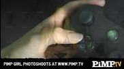Pimp Daily Dose 28 7 - Nes Collection, Cod Elite, Razer Onza Te
