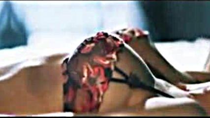 Andreea D - Telegrama Official Music Video