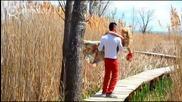 New!! Даяна - Сделка или не ( Official Video ) 2012