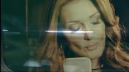 Превод * Natasa Theodoridou - Ti mou sumvainei Official Video Clip - 1080p H D
