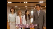 Gokusen 9 1