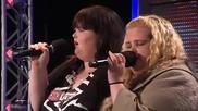 X Factor 2009 - Цял Епизод! Сезон 6, Епизод 1 - Част 4