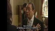 [ Bg Sub ] Yamato Nadeshiko Shichi Henge - Епизод 2 - 1/2