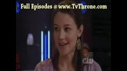 One Tree Hill Season 6 Episode 16 Part 5