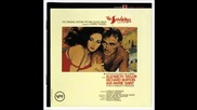Johnny Mandel - The Shadow of Your Smile - soundtrack to The Sandpiper