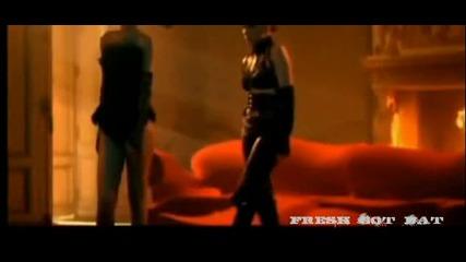 Rihanna - Te Amo (official video)