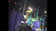 Канарите - Гроздано,  моме (live)