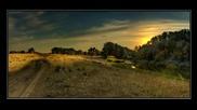 Хор Сретенского монастыря - Вижу чудное приволье
