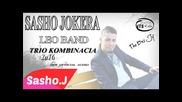 02.sasho Jokera - Nashti Ovav Tiro